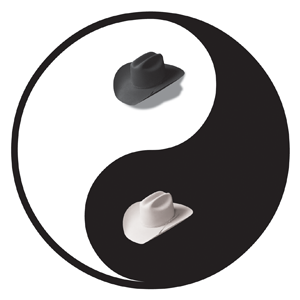 gem-logo-300x300