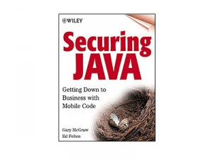 securing-java